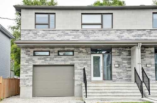 171 PRINCE ALBERT St ,  156273, Ottawa,  sold, , Henga Nayeri, Sutton Group - Ottawa Realty, Brokerage