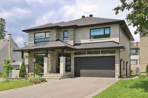 11 CHIPPEWA Ave ,  1157496 , Ottawa,  sold, , Henga Nayeri, Sutton Group - Ottawa Realty, Brokerage
