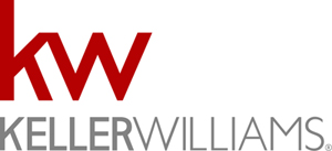 KELLER WILLIAMS INTEGRITY REALTY, BROKERAGE