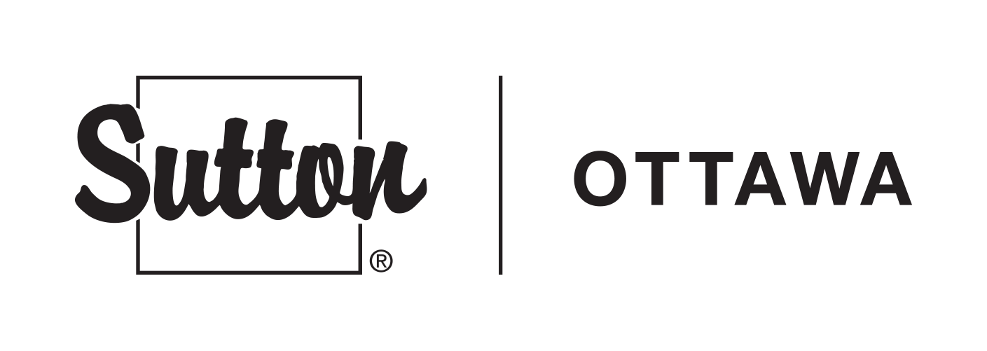 Sutton Group - Ottawa Realty, Brokerage